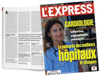 une-express