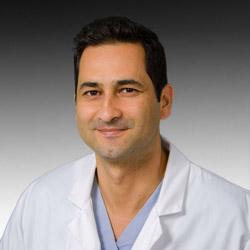 Dr.Benomar