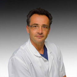 Dr.Decailliot