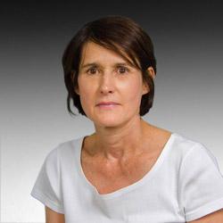 Dr.vaudron