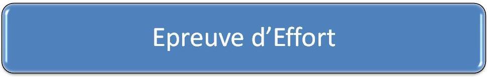 Epreuve5