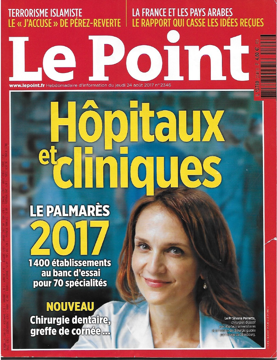 LePoint2017_P1